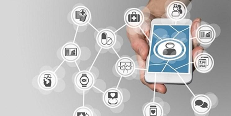اقتصاد دیجیتال و دولت آینده/ 10 پیشنهاد برای استفاده از فرصتهای حوزه فناوری اطلاعات