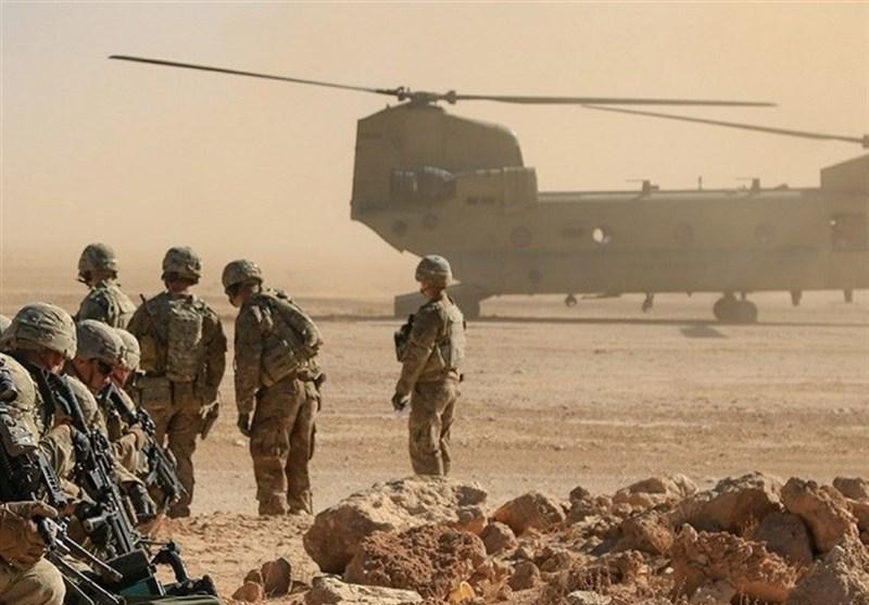 خوشبینی واشنگتن به حصول توافق هستهای با ایران/ تحرکات مشکوک نظامیان آمریکایی در مرز عراق با سوریه/ سرنگونی پهپاد جاسوسی آمریکایی به دست ارتش یمن/ خریداری سه فروند پهپاد نظامی از ترکیه توسط عربستان
