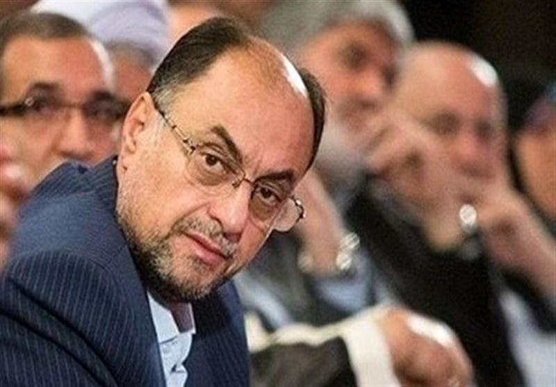انتقاد خبرگزاری اصولگرا از مقام ارشد دفتر رهبر انقلاب