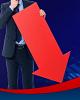 اقتصاددانان معروف: منتظر سقوط ۲۰ درصدی بازار باشید/...