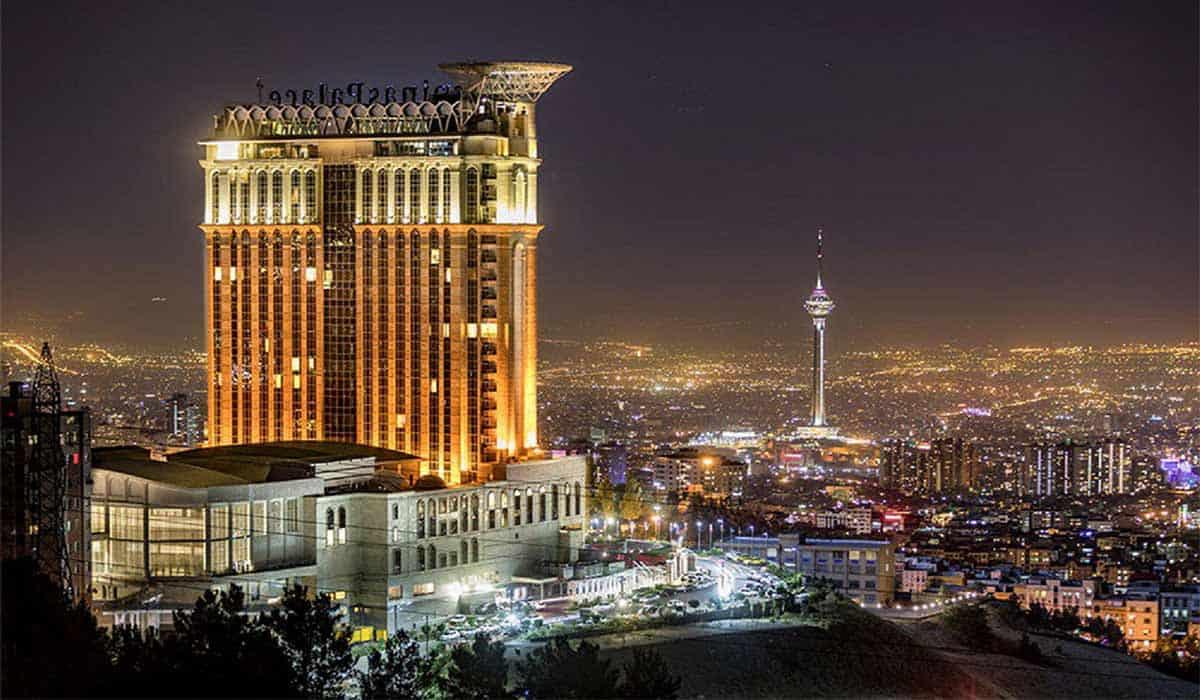 جذابیت پنهان محبوبترین محله تهران
