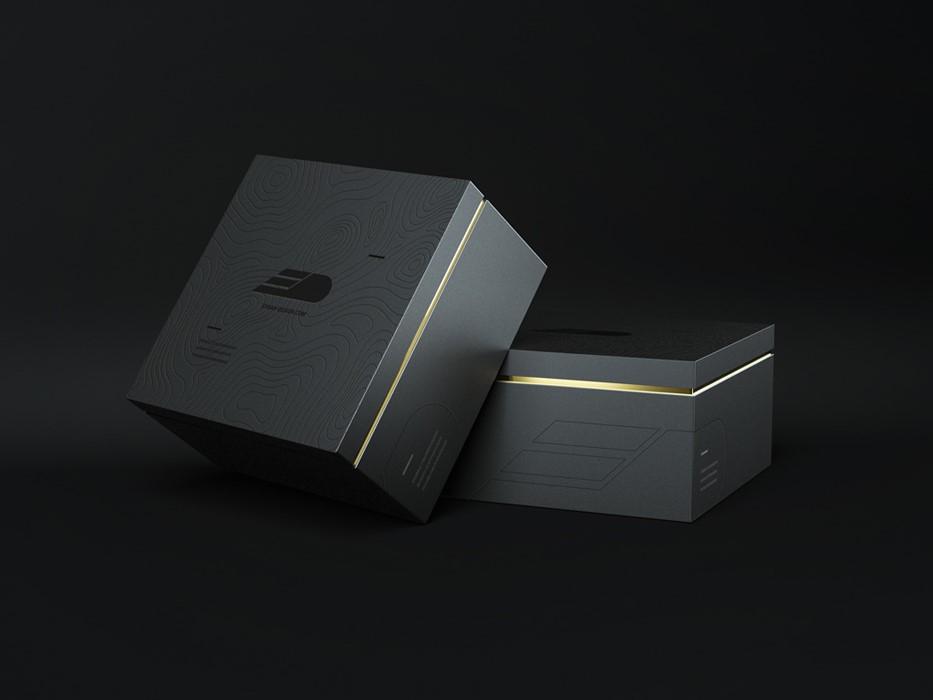 کدام روش چاپ کارتن برای شما مناسب است؟