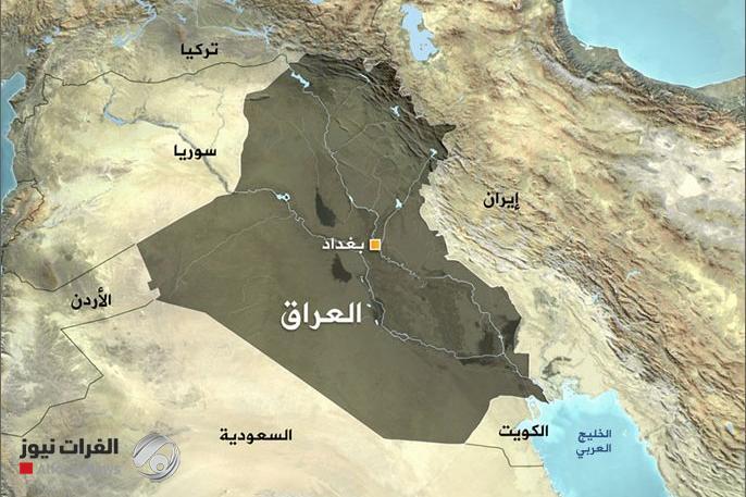 انفجار در مرز ایران و عراق ۳ کشته و مجرح برجا گذاشت