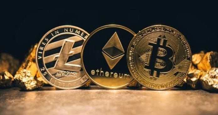 عملکرد ارز دیجیتال استاتوس چگونه است؟