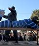 آشنایی با نحوه اجرای مجازات شلاق مطابق با قانون مجازات اسلامی