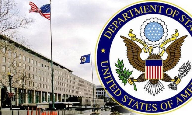 اذعان آمریکا به شکست اسرائیل در جنگ اخیر غزه