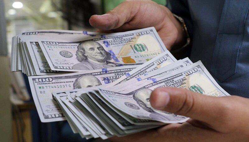 تشدید نااطمینانی فعالان اقتصادی به بازار ارز