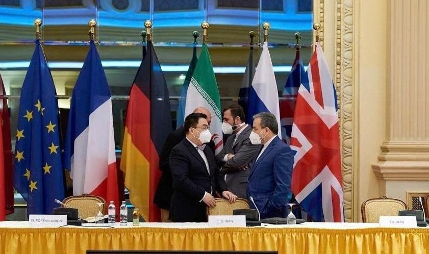 تمدید تفاهم ایران و آژانس مذاکرات را تسهیل میکند