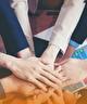 قبل از تشکیل و عضویت در شرکتهای تعاونی به این نکات توجه کنید!