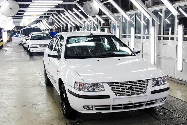 پیشنهاد خودروسازان در مورد قیمت خودرو