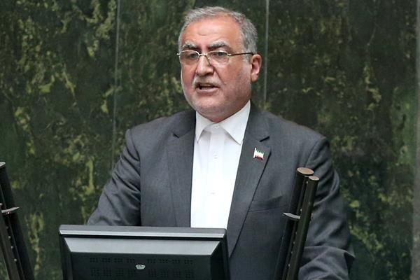 علیرضابیگی: انتخابات پرشور دشمن را مایوس می کند