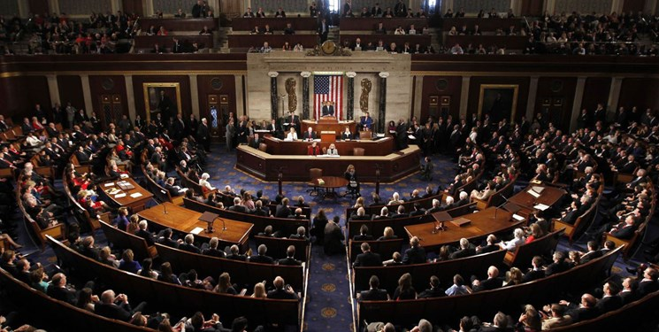 طرح جدید سناتورهای آمریکایی برای جلوگیری از ورود واشنگتن به برجام  اعزام ناو رونالد ریگان به خاورمیانه  رایزنی برجامی وزرای خارجه انگلیس و چین  دستور امیر قطر برای اعطای ۵۰۰ میلیون دلار برای بازسازی غزه