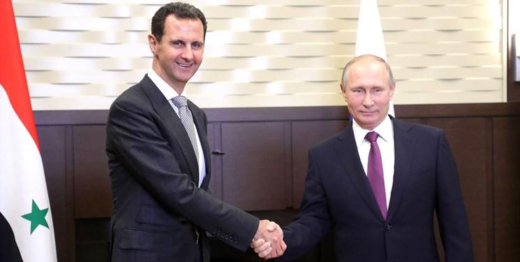 تبریک چین و روسیه به بشار اسد پس از پیروزی در انتخابات| موضع گیری حزبالله درباره وضعیت جسمی سید حسن نصرالله| موافقت پارلمان کویت با تحریم گسترده علیه اسرائیل| شرط اتحادیه اروپا برای کمک به بازسازی غزه