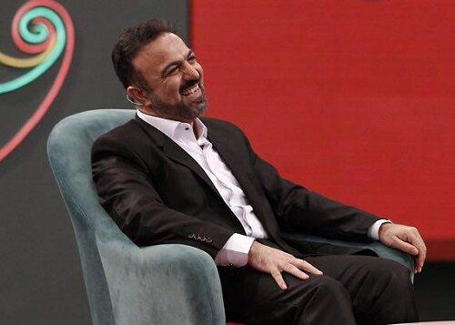 مجری مناظرههای انتخاباتی تعیین شد