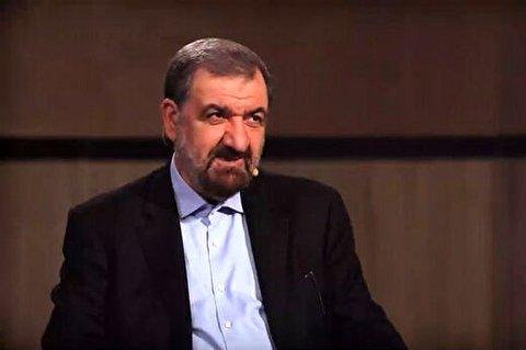 محسن رضایی: اقتصاد ایران صاحب ندارد