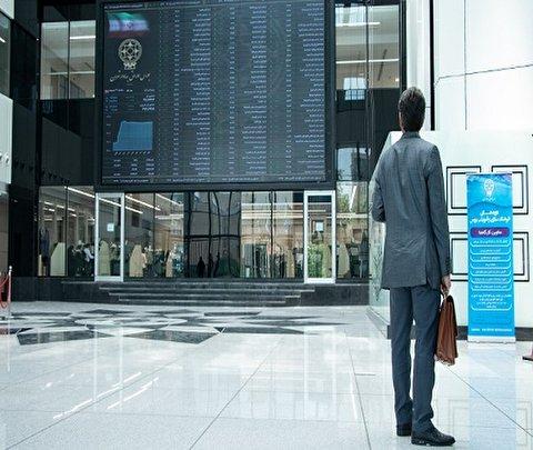 جزئیات افشای اطلاعات شش شرکت بورسی | قمرو از افزایش قیمت شکر خبر داد