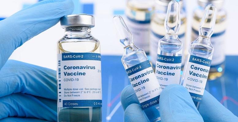 پرداخت هزینه خرید ۱۶ میلیون دوز واکسن کوواکس