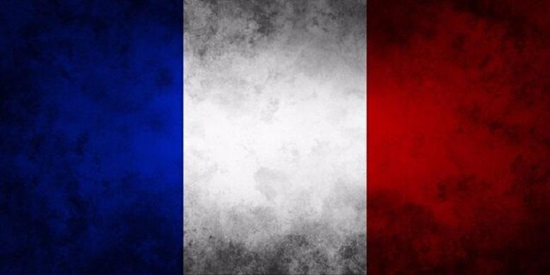 واکنش فرانسه به پیروزی رئیسی در انتخابات