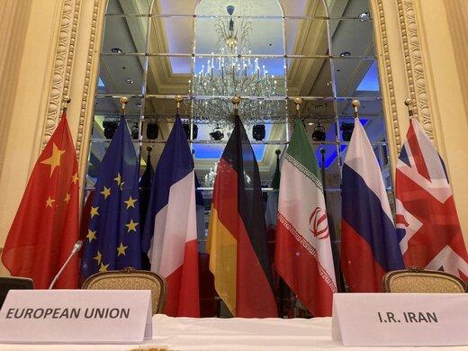 چه دلایلی آمریکا را مجاب به لغو تحریمهای ایران میکند؟