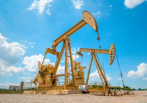 کاهش واردات نفت خام هند در مه ۲۰۲۱