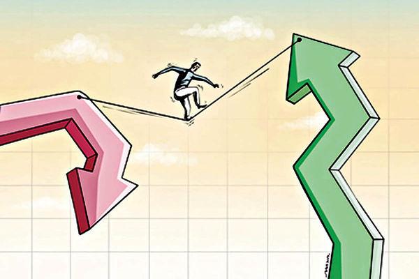 آیا سرعت خرید دلار در بازار بیشتر می شود؟