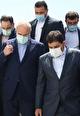 قالیباف: دولت آینده با رساندن واکسن کوو ایران برکت به دست مردم غم نان و جان رااز این کشور بگیرد/ مخبر: ستاد اجرایی نقشی در قیمتگذاری و توزیع واکسن ندارد