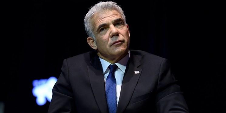 ابراز نگرانی وزیر خارجه رژیم صهیونیستی از احیای برجام
