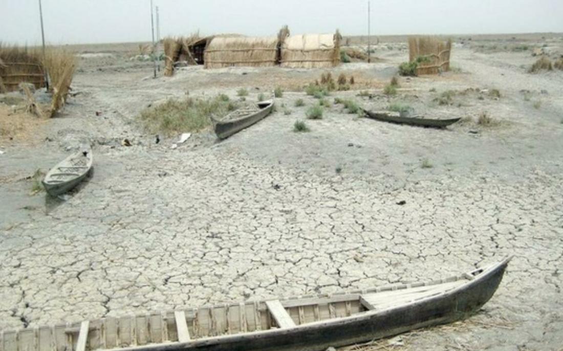 واکنش اینستاگرامی محسن رضایی به بحران شدید آب در خوزستان - تابناک | TABNAK