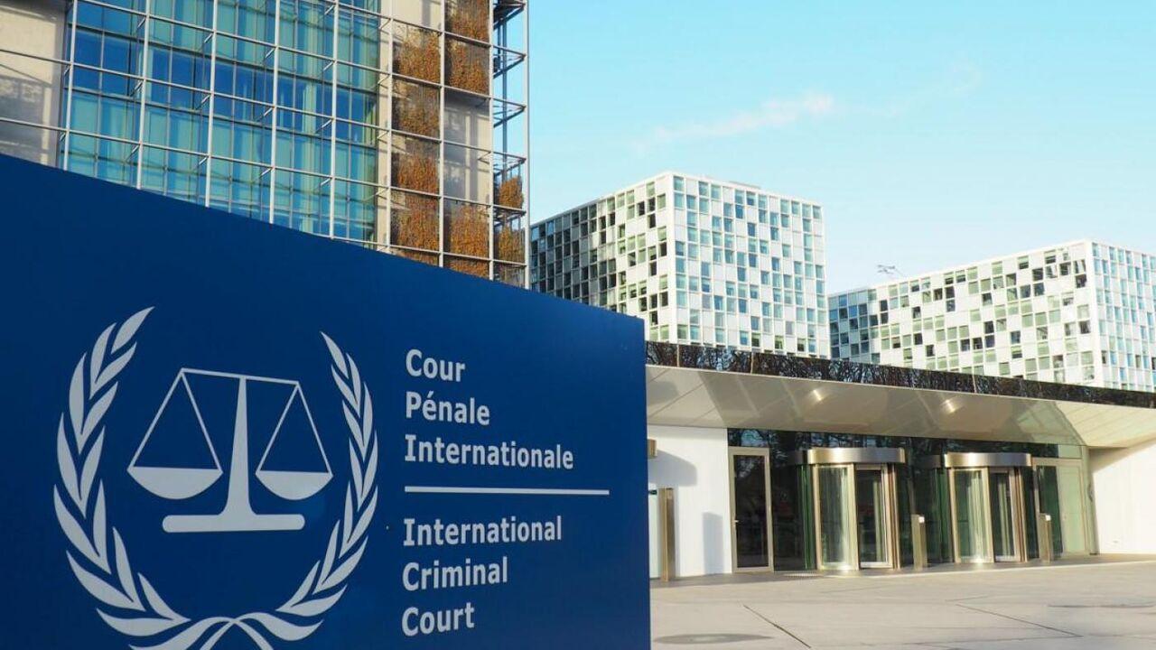 آمریکا تحریمهای دیوان کیفری بین المللی را لغو کرد
