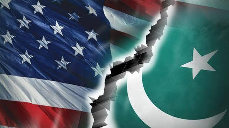 واکنش پاکستان به گزارش آمریکا درباره قاچاق انسان