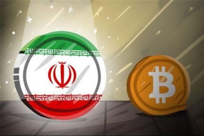طرح مجلس: همه رمزارزها ممنوع فقط رمز ارز ملی