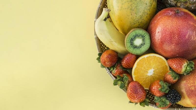 افت ۱۰ درصدی قیمت میوه +جدول