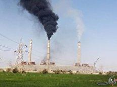 قرارداد ساخت نیروگاه بخار ۱۴۰۰ مگاواتی سیریک؛ ترکمانچای صنعت برق ایران / تقدیم کل یارانه یک سال کشور به روسها در ازای خرید فناوری ۴۰ سال پیش!