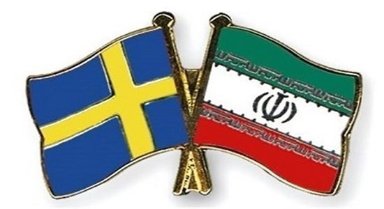 پای سوئدیها به اقتصاد ایران باز میشود