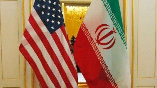 تضمین آمریکا به ایران امکانپذیر است؟