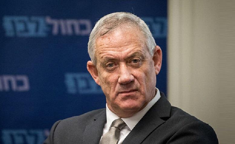 وزیر جنگ رژیم صهیونیستی غزه را به حمله تهدید کرد