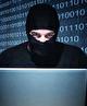 عواقب قانونی هک و دسترسی غیرمجاز حساب یا اکانت در شبکههای اجتماعی