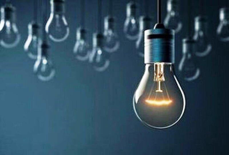 خشکسالی و افزایش مصرف ۲ عامل قطع برق است
