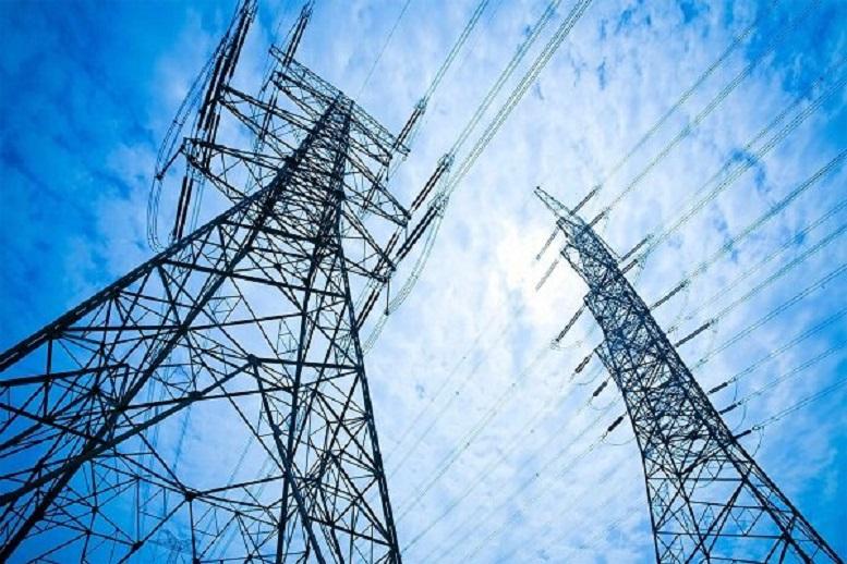 روسیه صادرات برق خود را دو برابر کرد
