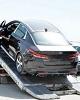 آخرین خبر از خودروهای دپو شده در گمرک؛ واردات ۲۲۴۹ خودرو در هالهای از ابهام