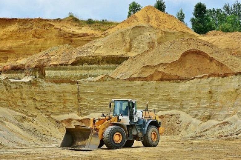 وزارت صنعت معدنفروشی را تکذیب کرد