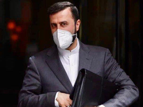 ساخت اولین صفحه سوخت سیلیساید در ایران