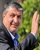 هنوز وزیر راه و بیش از ۲۰ میلیون ایرانی وقت نکرده اند در سامانه املاک نام نویسی کنند/ چرخه باطل به دولت بعدی میرسد؟!