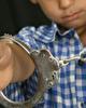 ارائه لایحه اصلاح مقررات ناظر بر مسئولیت کیفری اطفال و نوجوانان به هیات دولت
