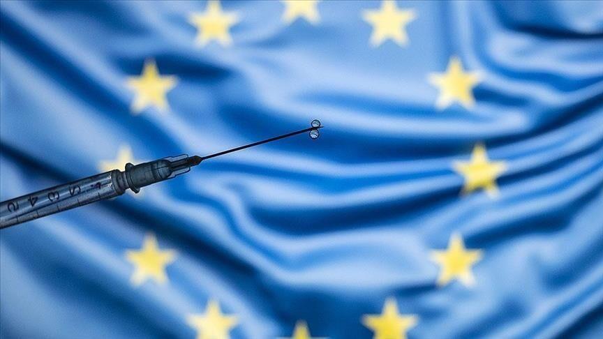رونق اقتصادی اتحادیه اروپا به لطف واکسیناسیون
