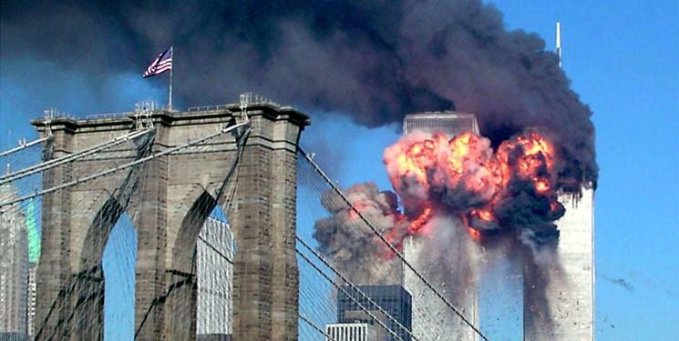 برگزاری نشست نمایندگان دولت افغانستان و طالبان در تهران/فشار خانوادههای قربانیان 11 سپتامبر برای افشاشدن نقش عربستان سعودی/ کشته شدن رئیس جمهور هائیتی به ضرب گلوله/ واکنش بغداد به حملات به فرودگاه اربیل و پایگاه عین الاسد