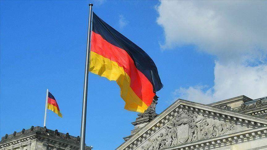 آلمان: آماده بازگشت به مذاکرات وین هستیم
