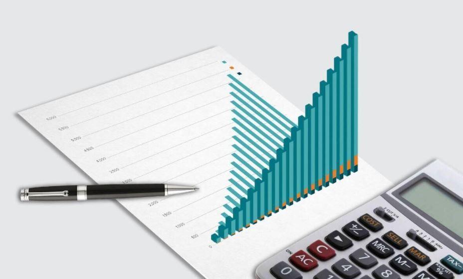 چرا زنگ خطر برای کسری بودجه شدید به صدا درآمده است؟