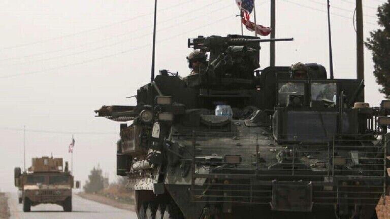 آمریکا: به دنبال تغییر رژیم در سوریه نیستیم