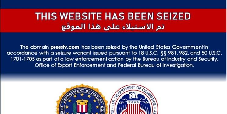 بازگشت ۳۶ زندانی ایرانی از زندانهای امارات/ گفت و گوی فرماندهان ارشد آمریکا و اسرائیل در مورد ایران/ خروج 50 درصدی نیروهای آمریکایی از افغانستان/ درگیری فیزیکی نمایندگان مجلس کویت بر سر بودجه
